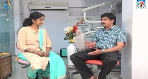 189 Dental Implants Dr Niranjan Reddy 2