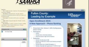 2014-2015 Affordable Care Act Open Enrollment