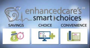 5linx Enhancedcare Smartchoices Healthcare Bundle Affordable Health Insurance Aca Approved