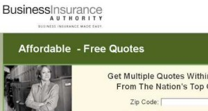 About Health Care Insurance For A Small Business