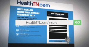 AFFORDABLE HEALTH CARE TENNESSEE 2015 i HealthTN.com