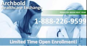 Archbold, OH   Obamacare Healthcare Health Insurance   Marketplace & Exchange