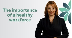 Can Health Insurance Really Improve Employee Wellbeing?