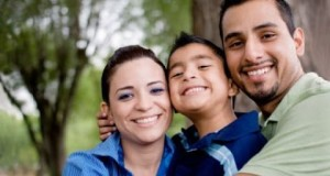 Comparing Person and Family members Medical insurance