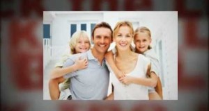 Dental Health Insurance – FREE Quote