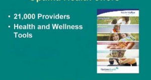 Group Health plan For Local business – Online Options Are Offered