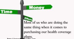 Health care Insurance   Why spend Your Time, Money & Efforts Part   1 360p