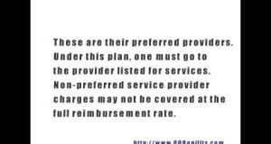Health Insurance advice for small Business owners 2 By QQBenefits com Health Insurance Advisors 360p