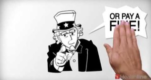 Health Insurance Exchanges 101 The Affordable Care Act Explained