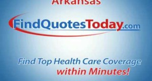 Health Insurance Maternity Care Quotes for Arkansas Families