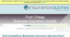 How-To Get Health Insurance For A Small Business