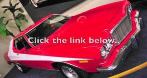 insurance law – Cheap Auto and Car Insurance Quotes in Ohio