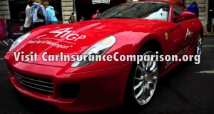 insurance law – Cheap Auto and Car Insurance Quotes in Idaho