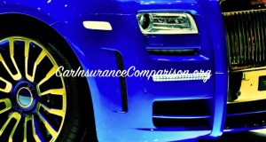 insurance law – Cheap Auto and Car Insurance Quotes in Arizona
