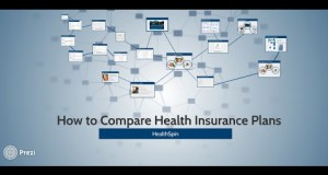Local business Health plan Program – How you can Get The Best Rates