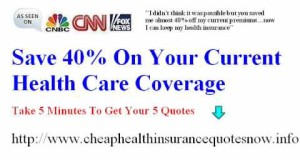 Maternity Health Insurance Quotes
