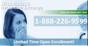 Monahans, TX   Obamacare Healthcare Health Insurance   Marketplace & Exchange