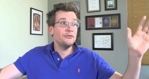 New vlogbrothers video! Is Obamacare Working? Assessing the Affordable Care Act Five
