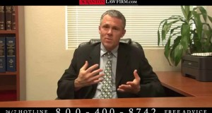 Practical Strategies Webinar: Auto Insurance Law Impacting You and Your Clients – April 30
