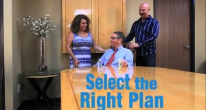 Principal Plan Types You Should Recognize Just before Selecting a Health Insurance Plan