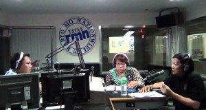 RMN S3 E11 23 June 2012 BEST PRACTICES EXPANDED SENIOR CITIZENS ACT OF 2010