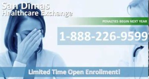 San Dimas, CA   Obamacare Healthcare Health Insurance   Marketplace & Exchange
