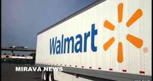 Wal Mart to end health insurance for part time workers
