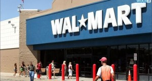 Wal-Mart To Stop Healthcare Benefits For Some Part-time Workers