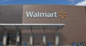Walmart Cuts Health Insurance for Part-Time Workers