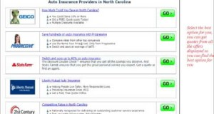 What is a really good health insurance and dental insurance?