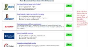 Will health insurance cover my pregnancy if hubby and I purchase it now and get