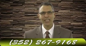 Will my health insurance take all my Florida personal injury settlement?